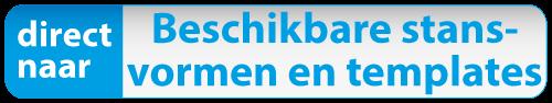stansvormen vandedrukkerij.nl