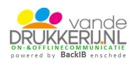 vandedrukkerij.nl